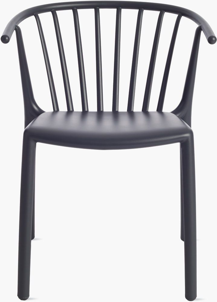 Design Within Reach Woody Armchair