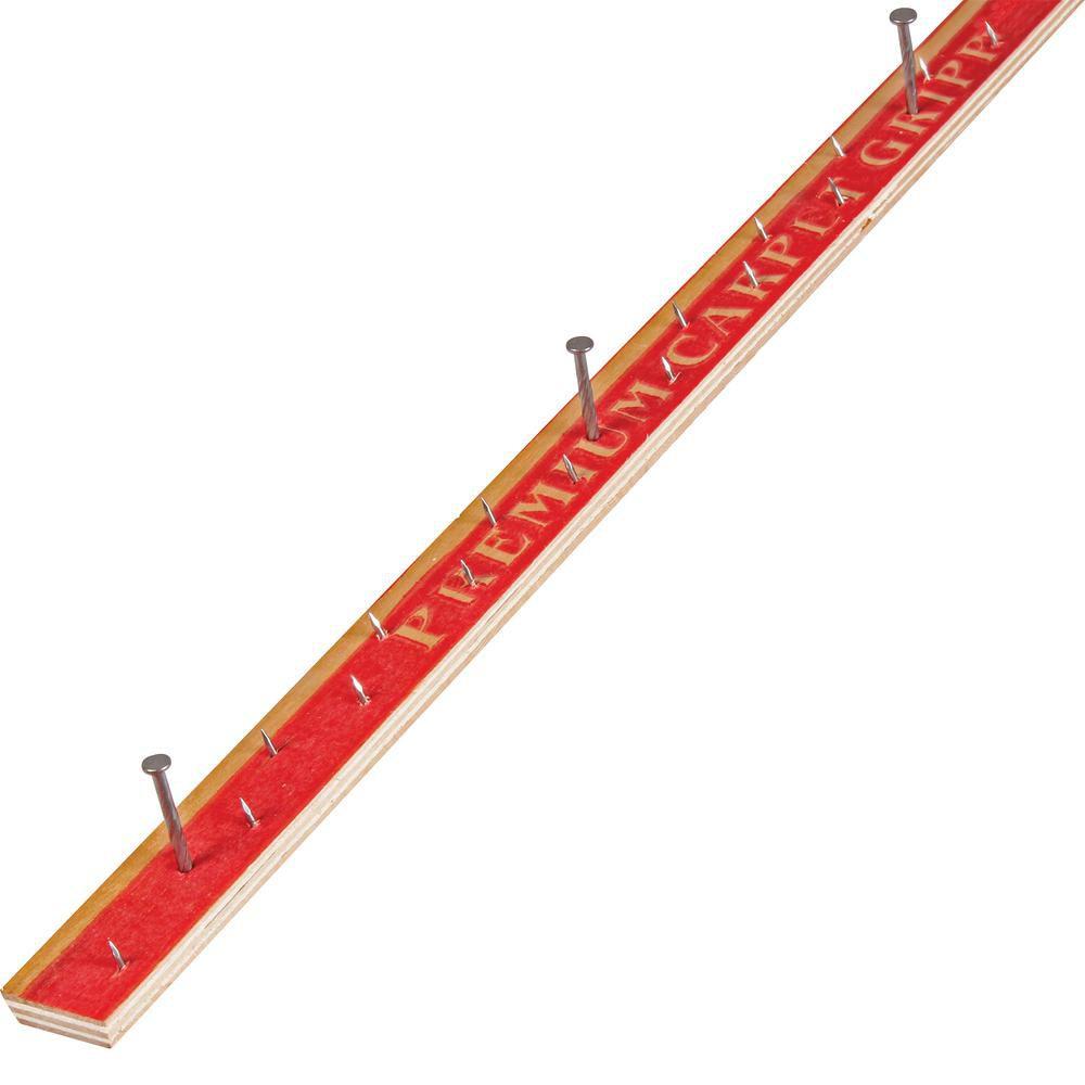 Carpet Tack Strip