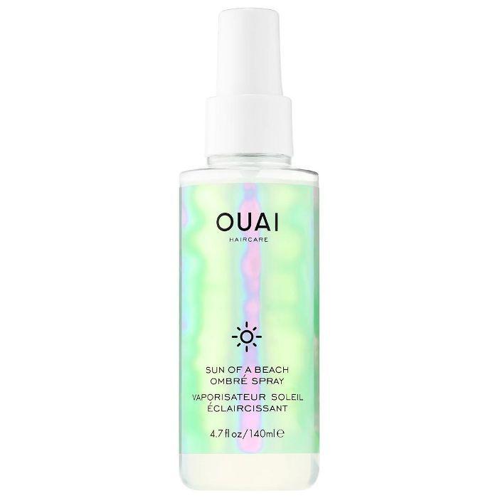 Sun of a Beach Ombre Spray 4.7 oz/ 140 mL