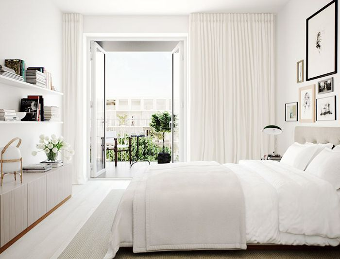 Hate Making Your Bed Try One Of These 7 Styles