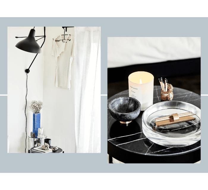 coffee table ideas—Sacha Strebe