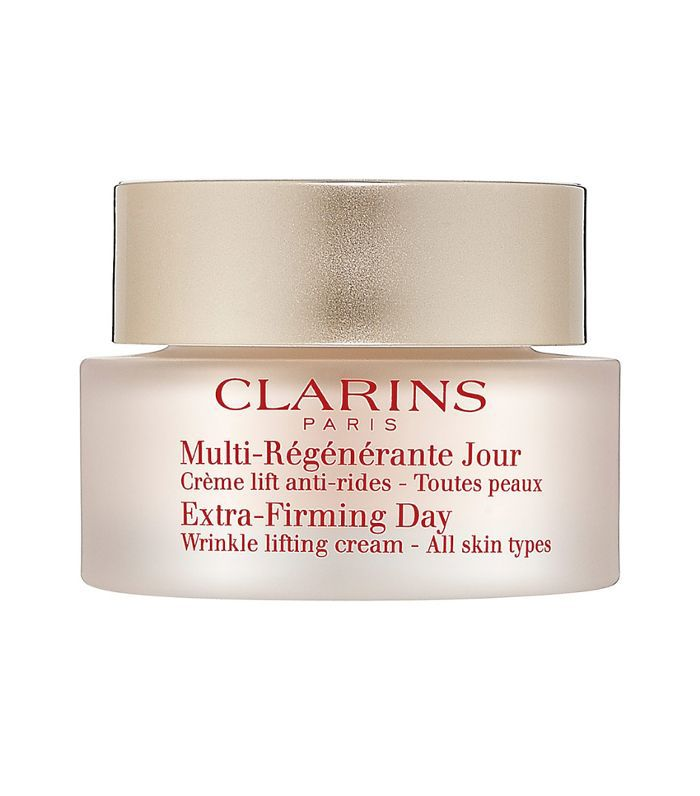 Extra-Firming Neck Anti-Wrinkle Rejuvenating Cream 1.6 oz/ 50 mL
