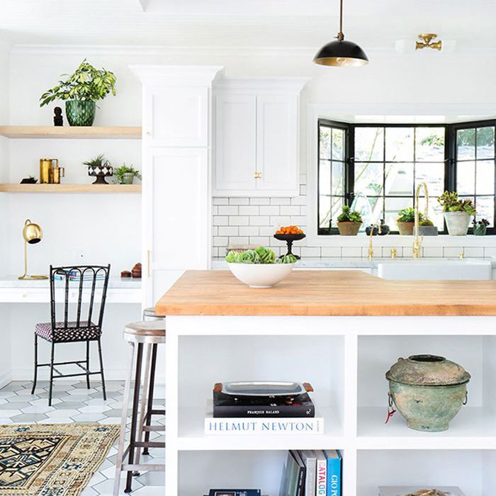 This Is How To Rock A Beautiful Subway Tile Backsplash