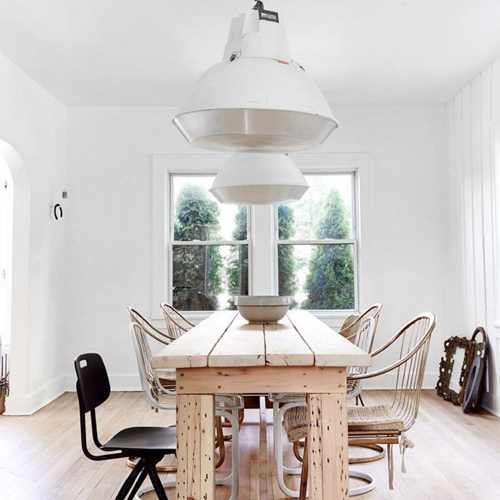 Rustic Home Décor Inspiration You Can T Miss
