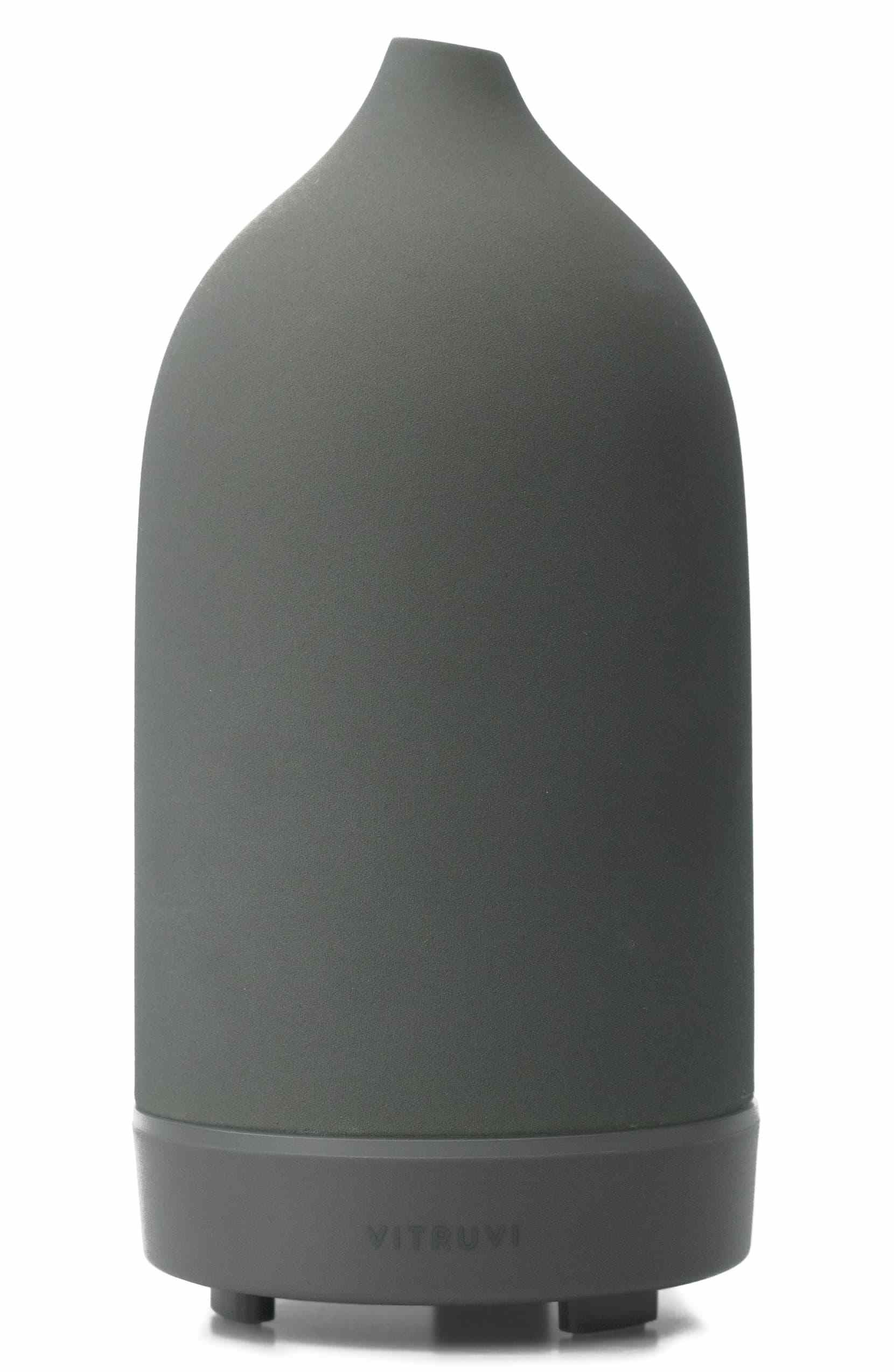 Porcelain Essential Oil Diffuser