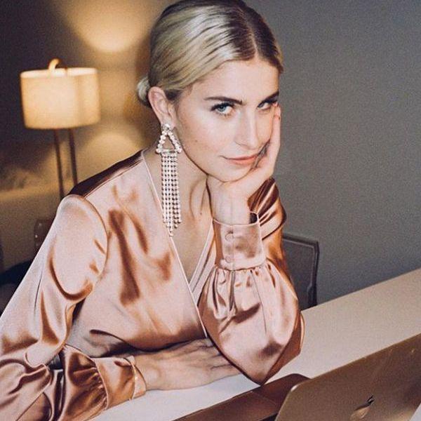 Caroline Daur—10 Best Dramas on Netflix