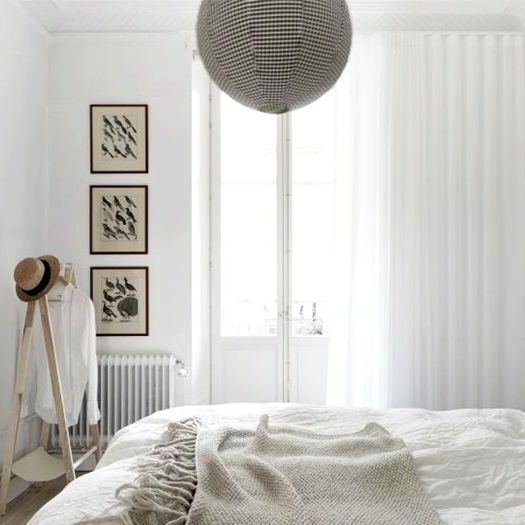Later, Clutter: These 7 Smart Storage Ideas Will Transform Your Bedroom