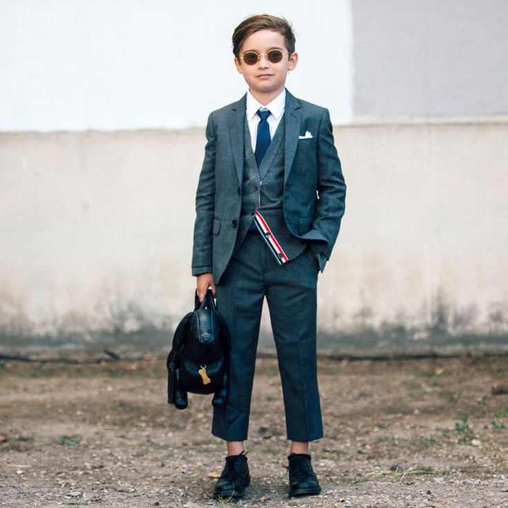 Trendy clothes for teenage guys 2019
