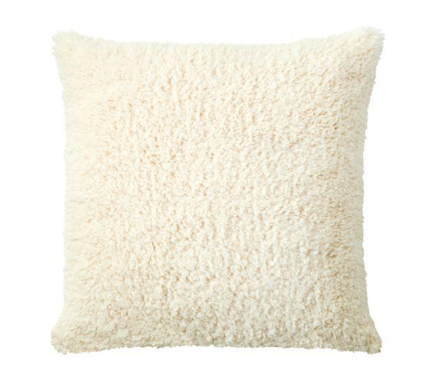 IKEA Vinter 2018 Cushion