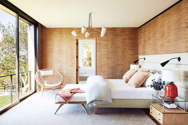 3 Simple Designs For Small Bedrooms No Matter Your Needs