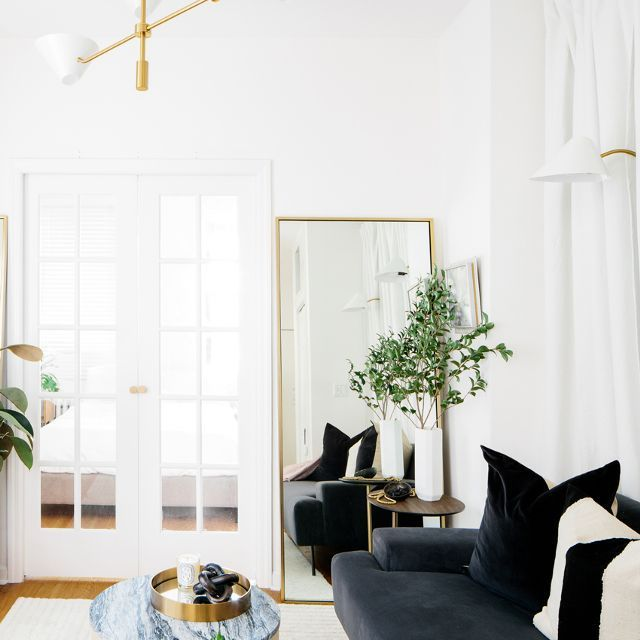 Decorating Color Ideas That Make Your Home Look Expensive