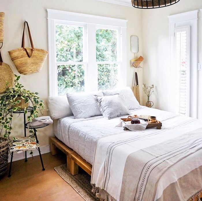 12 Teen Bedroom Ideas So Good You'll Want to Steal Them