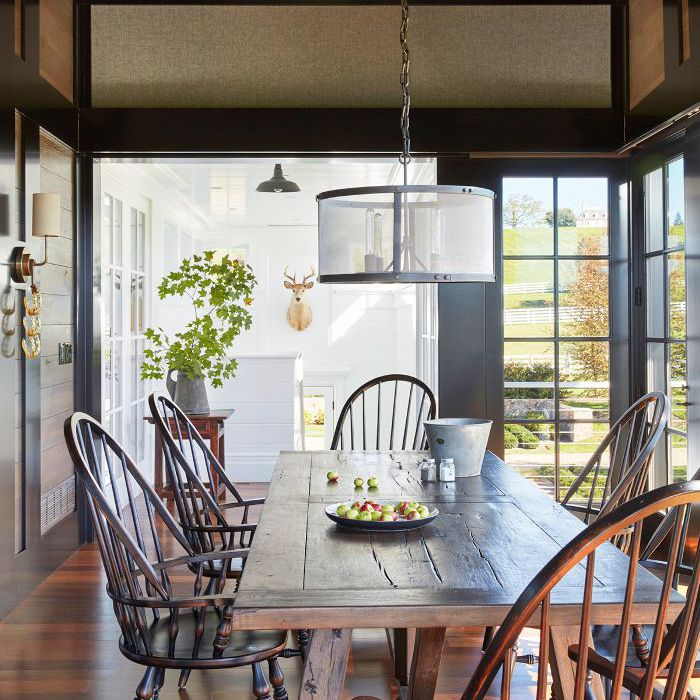 7 Interior Designer Tips To Create A Beautiful Timeless Home