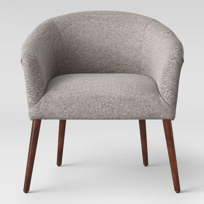 Project 62 Pomeroy Barrel Chair