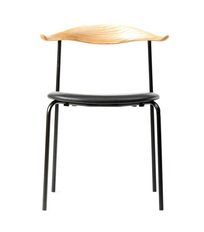 Rove Classics CH88 Chair