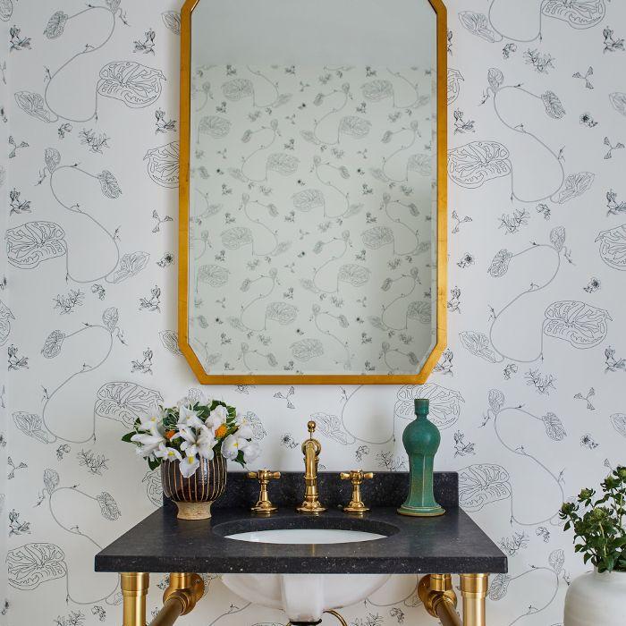 Errores de diseño de baños en espacios pequeños