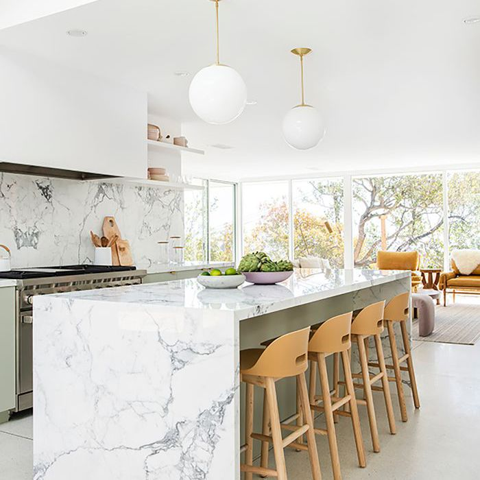 2020 Kitchen Trends.Calling It These Will Be The Hottest Kitchen Trends In 2019