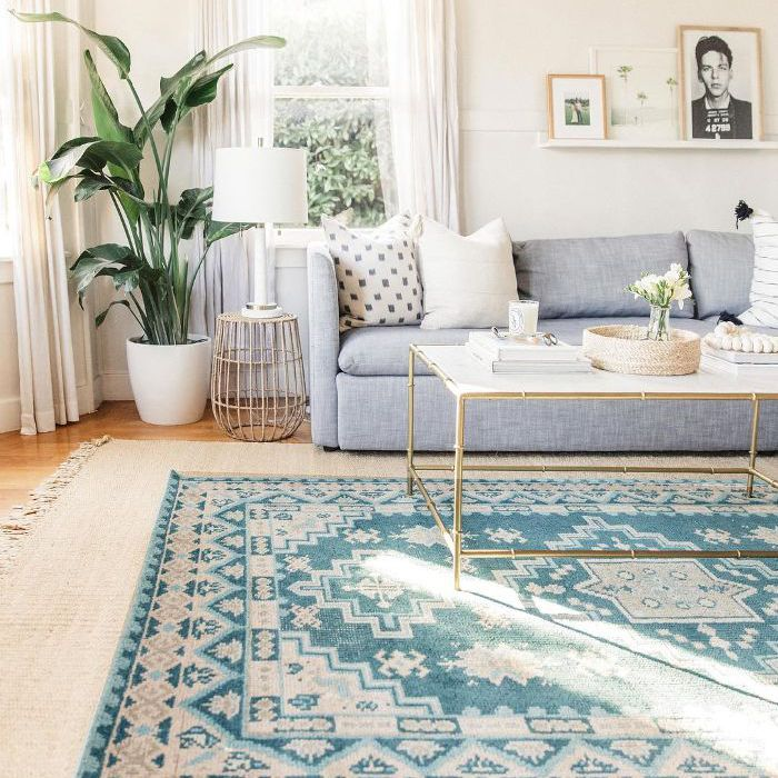 11 Favorite Online Furniture Stores (and Favorite Products
