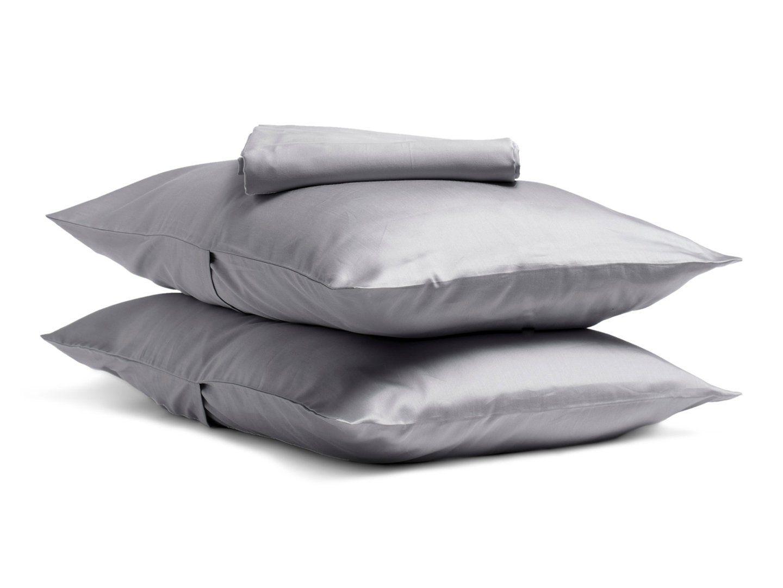 parachute sheets