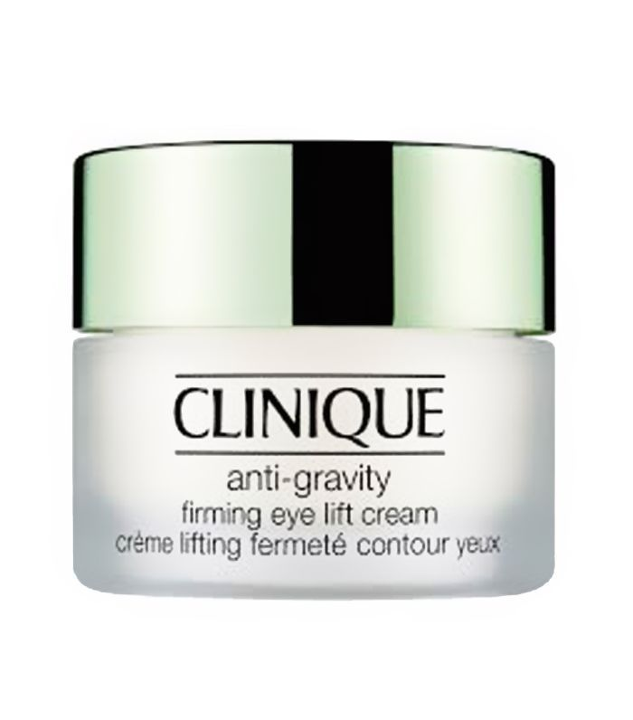 A Dermatologist Shares The 10 Best Eye Creams For Puffiness
