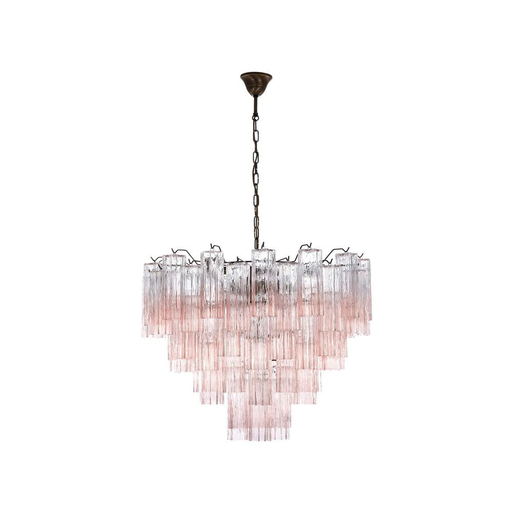 Juliana Chandelier
