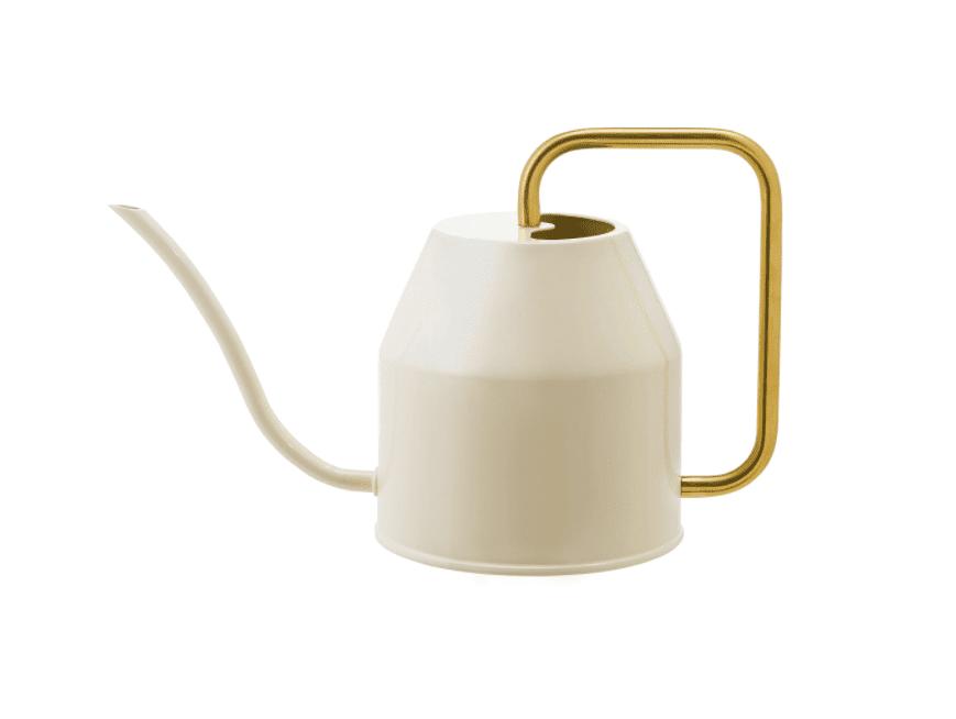 VATTENKRASSE Watering Can