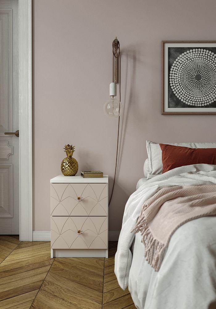 IKEA Furniture Customization