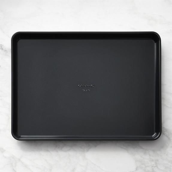Williams Sonoma Calphalon Signature Ceramic Nonstick Half Sheet Pan