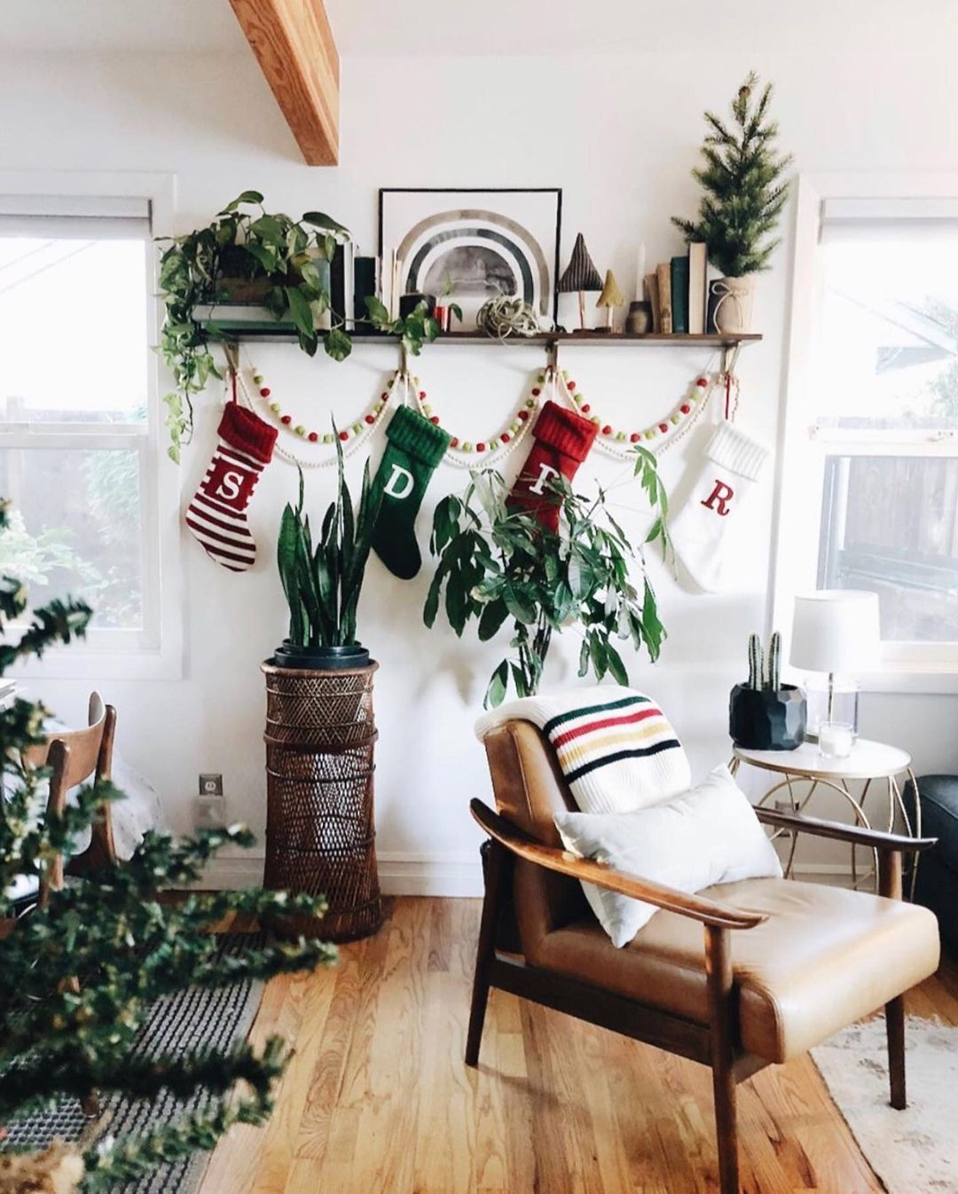This Little Habit Makes My Holiday Gifting So Much Simpler