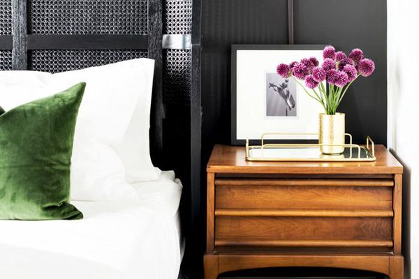 Found The Best Places To Buy Discounted Home Decor Online