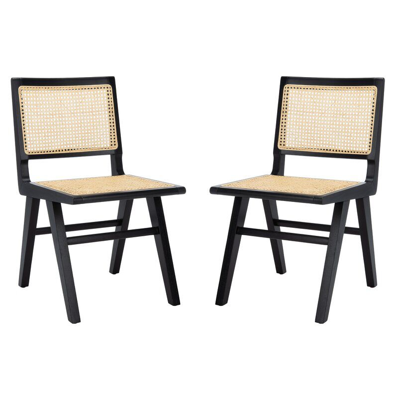 Atticus Side Chairs