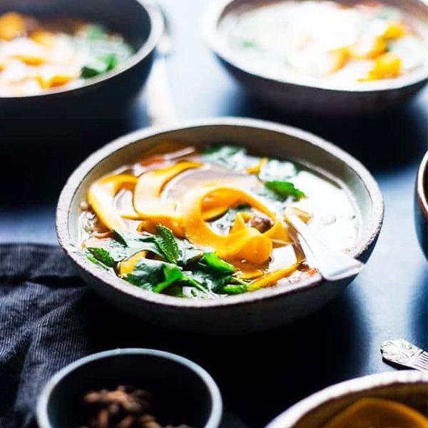 healthy chicken crockpot recipes