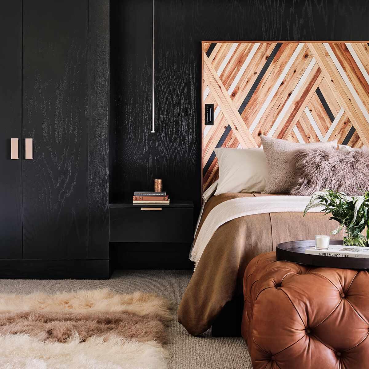 Katie Martinez Design