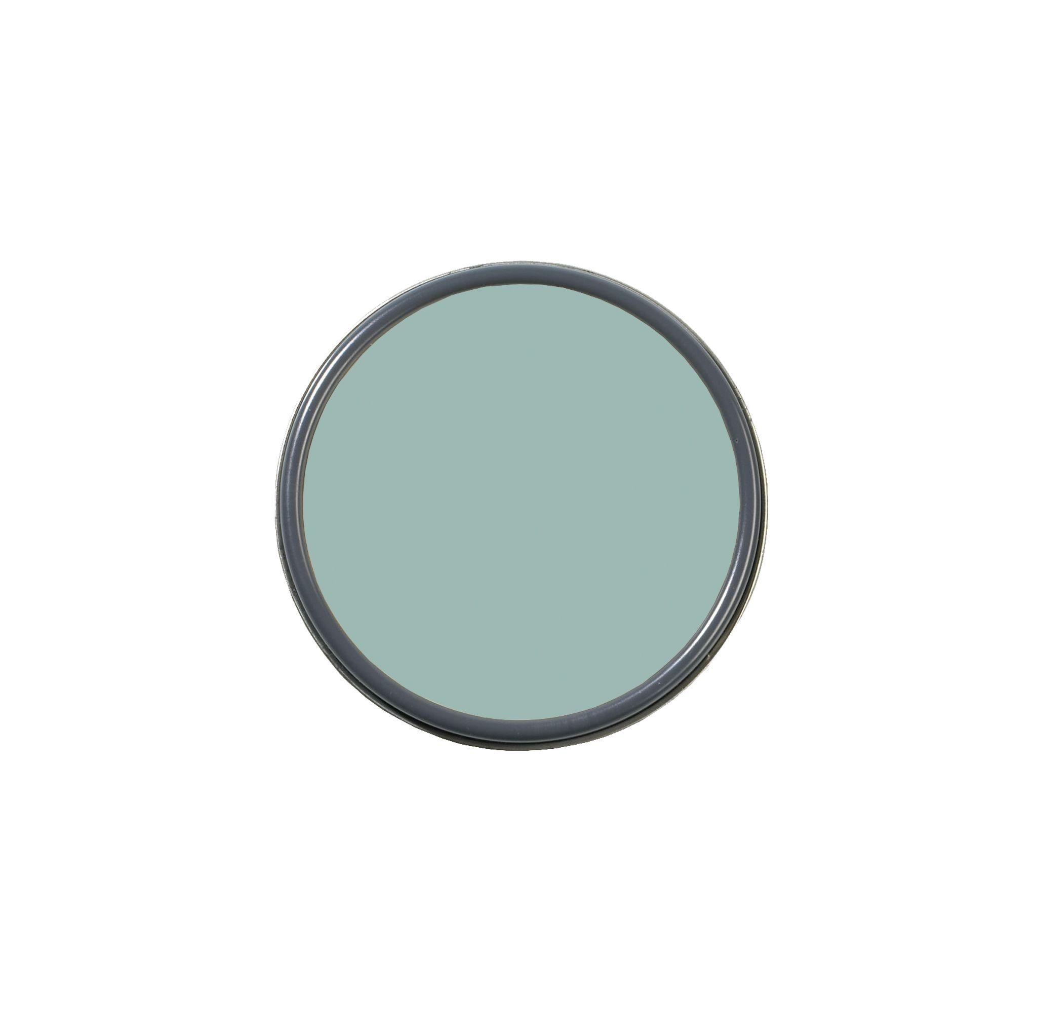 Behr Opal Silk