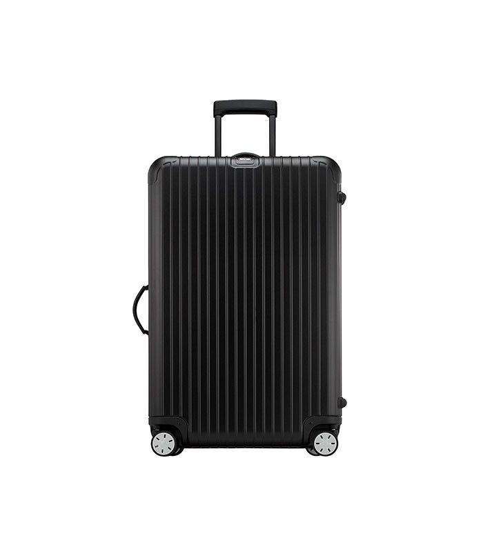 Rimowa Salsa Cabin Multiwheel Suitcase