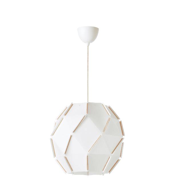 IKEA Sjopenna Pendant Lamp