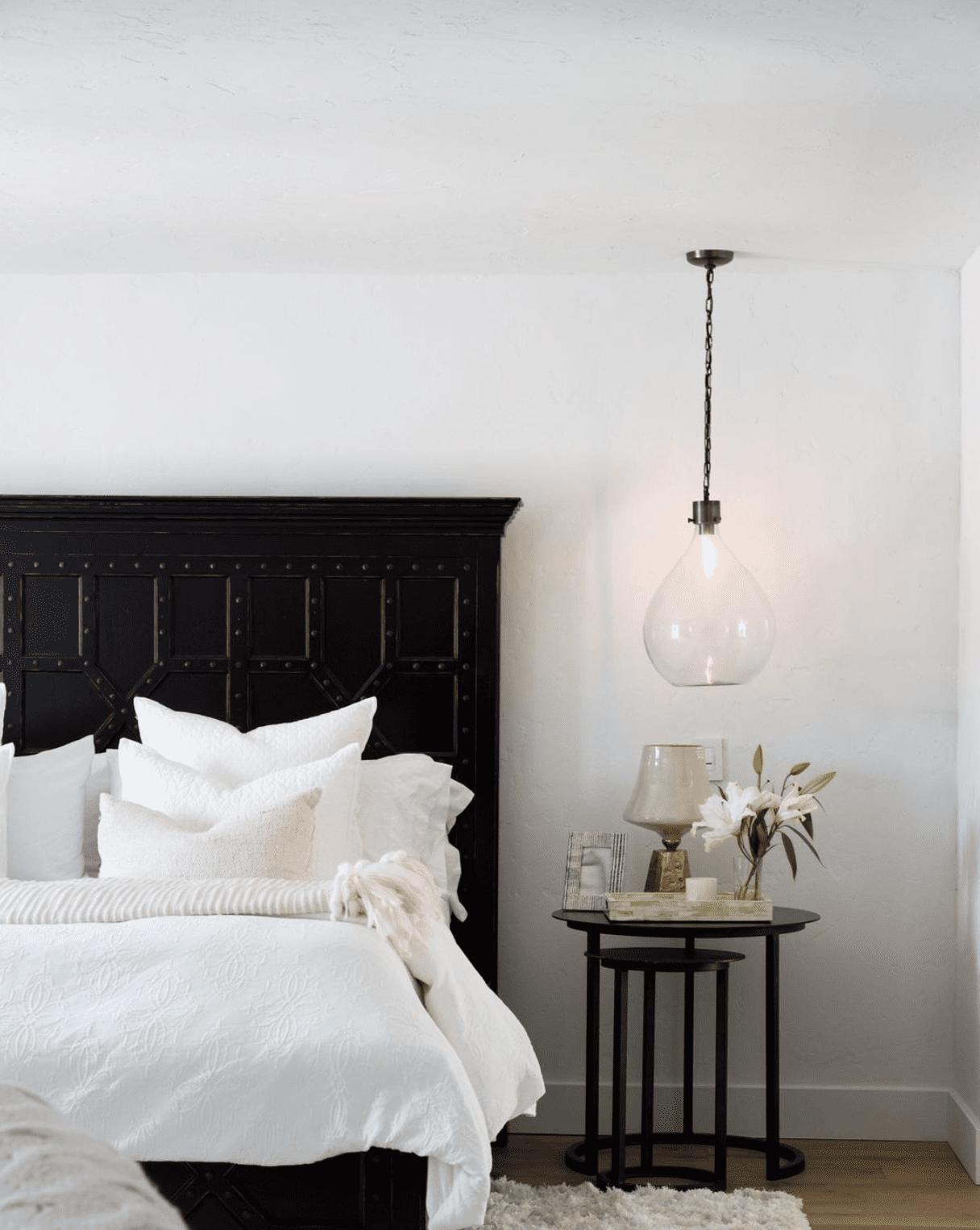 best lighting ideas on instagram