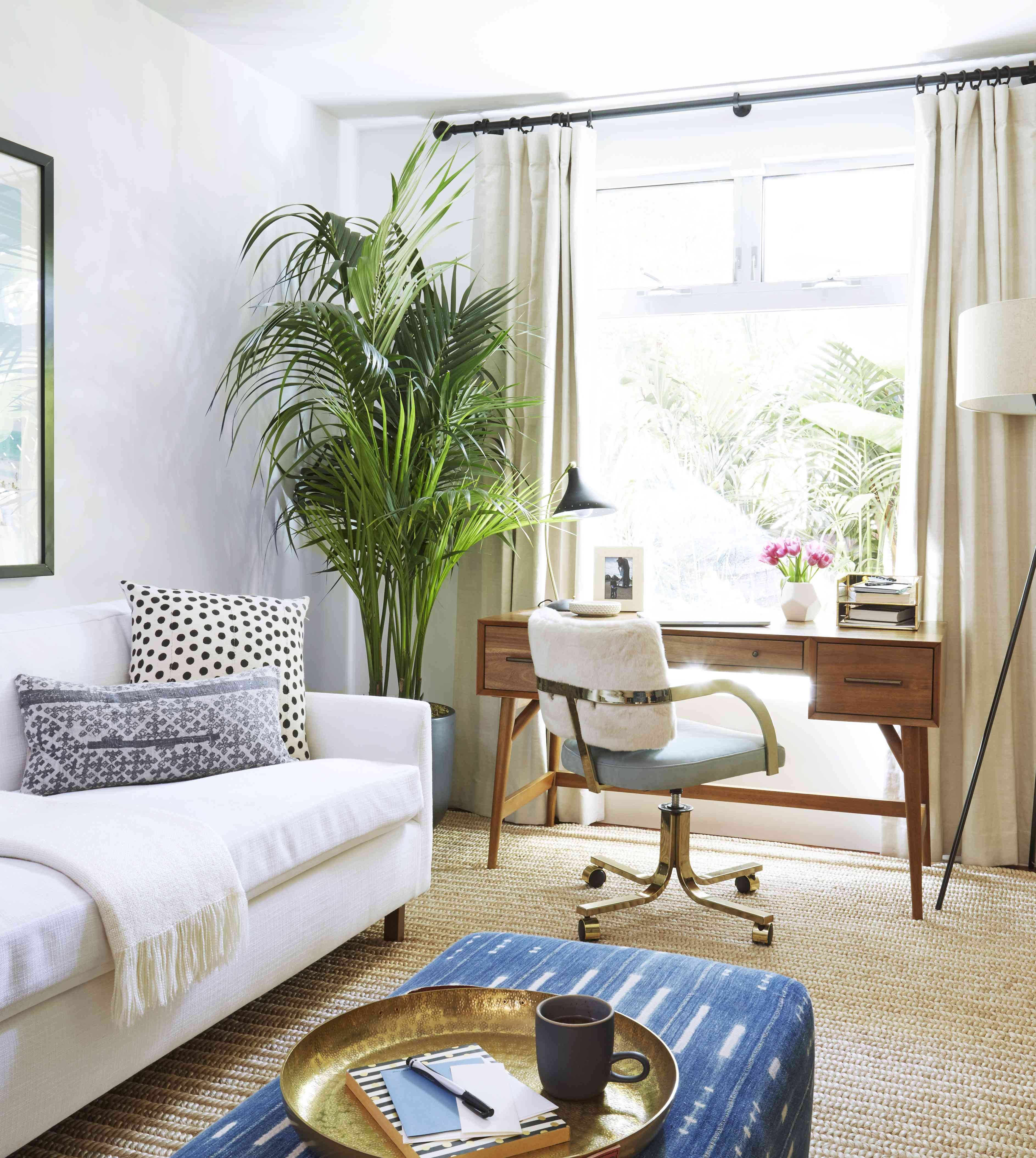 5 Easy Ways to Make Any Area of Your Home Look More Organized
