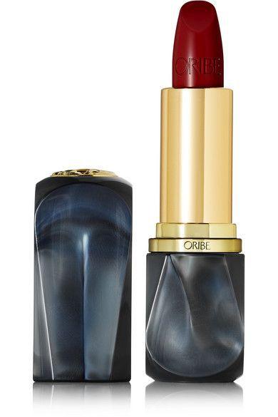 Oribe Lip Lust Crème Lipstick