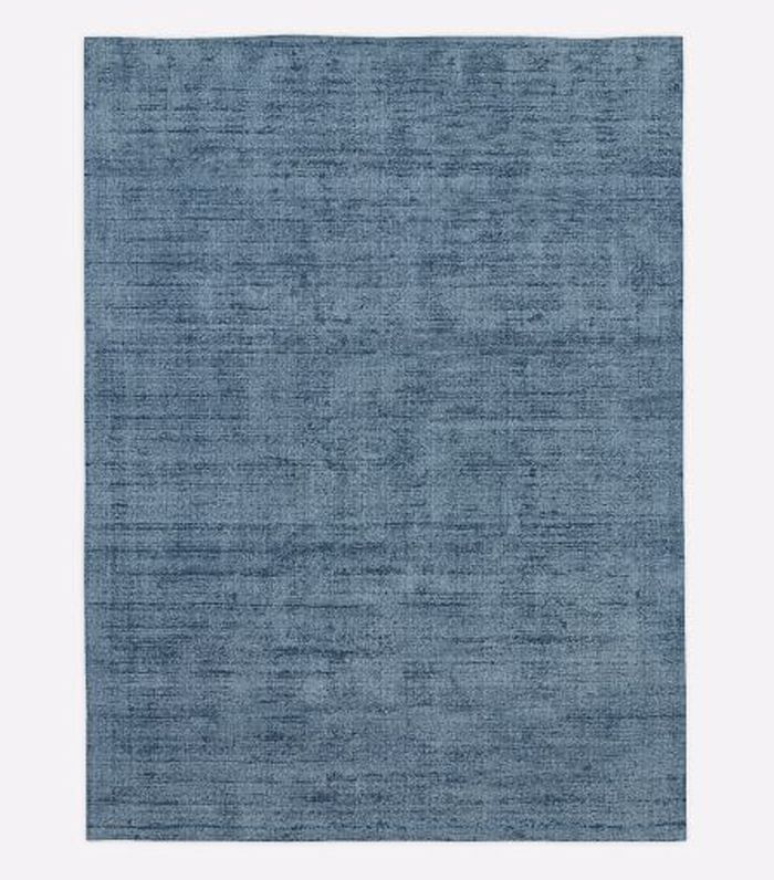 West Elm Patina Rug