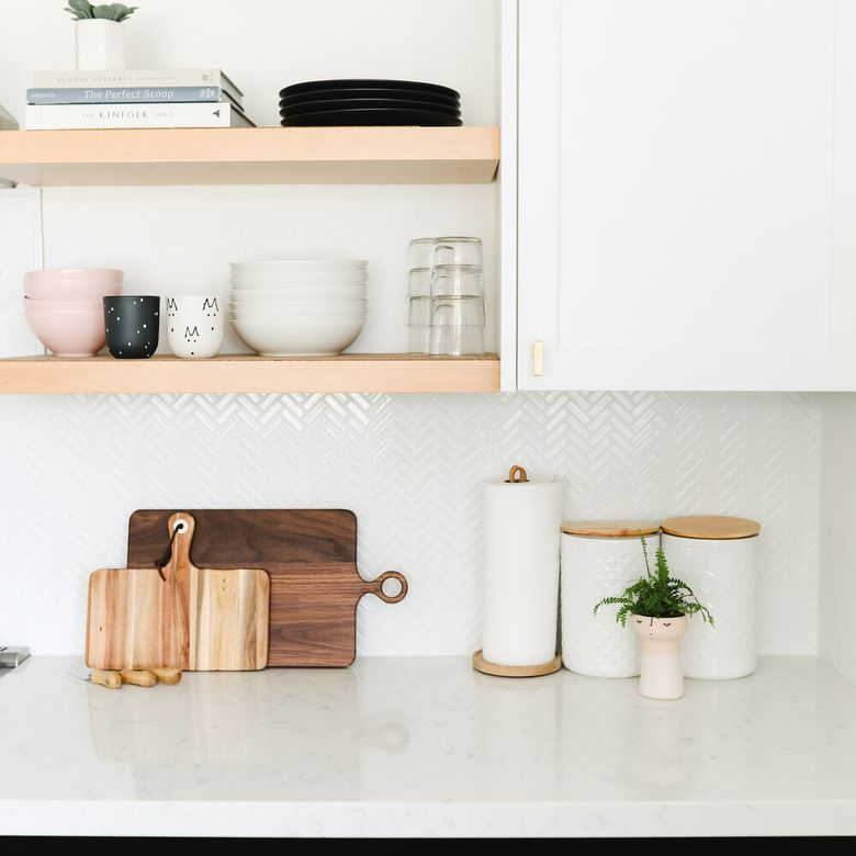 best products august - cathie hong interiors kitchen