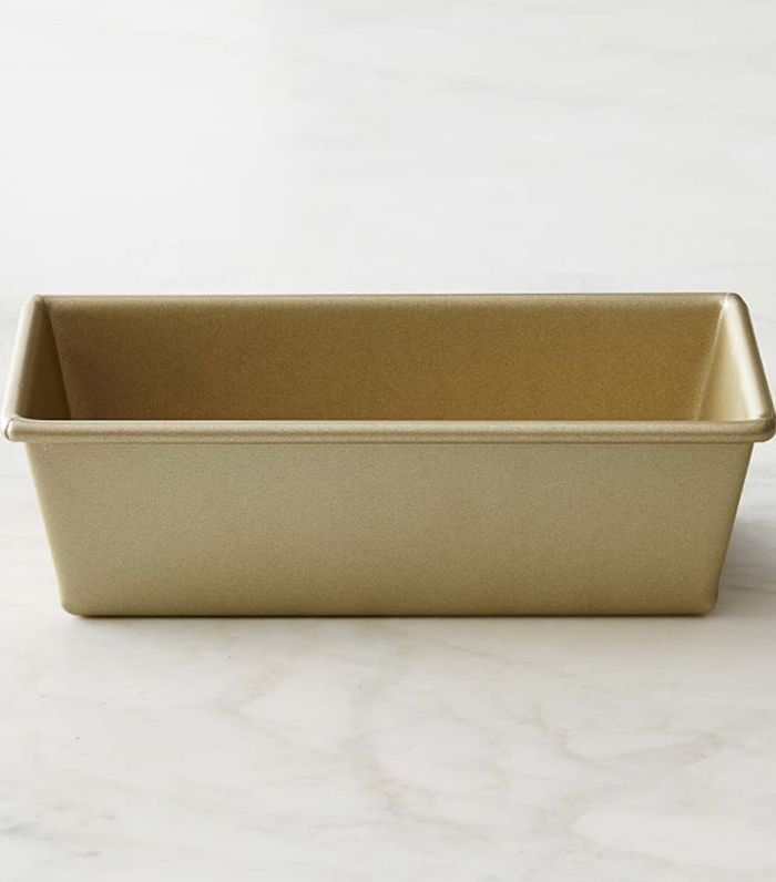 Williams Sonoma Goldtouch Nonstick Loaf Pan