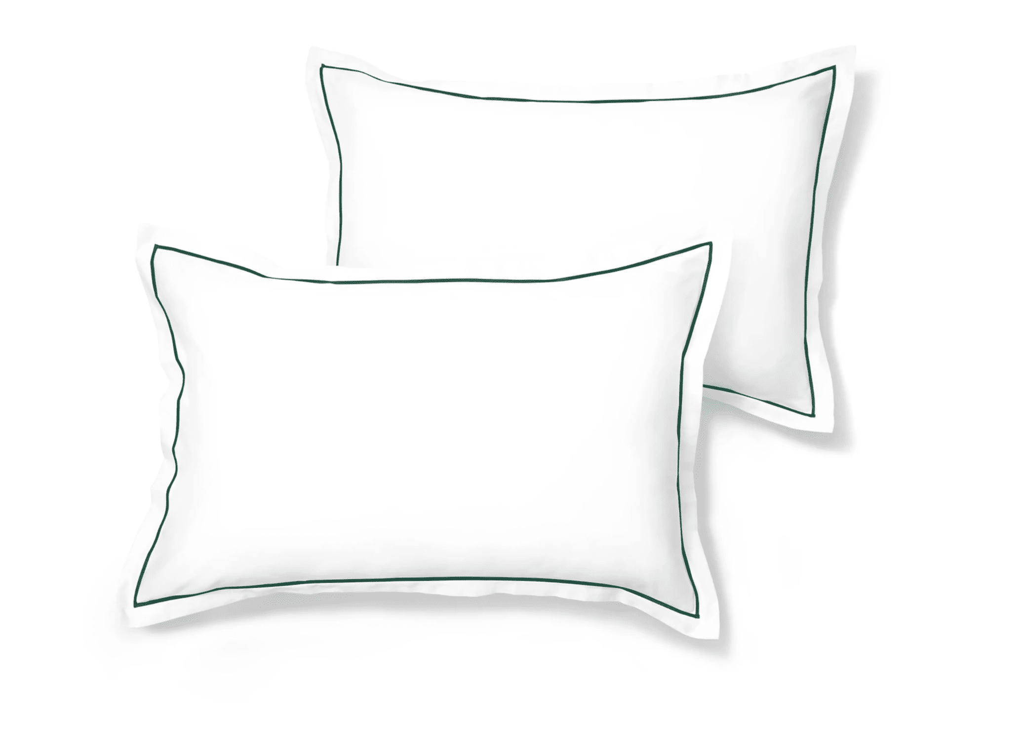 hill house home pillows