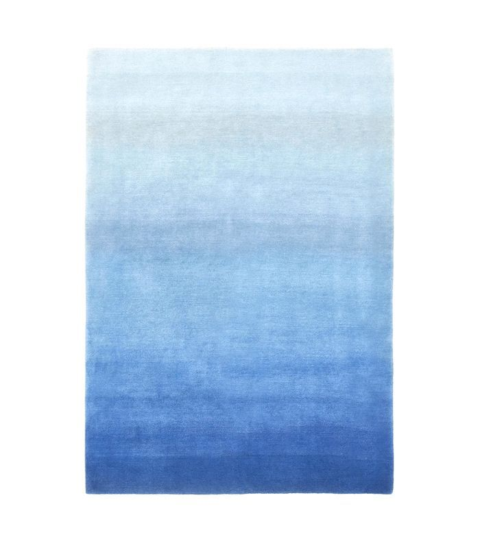 ABC Home Contempoary Linen & Wool Rug