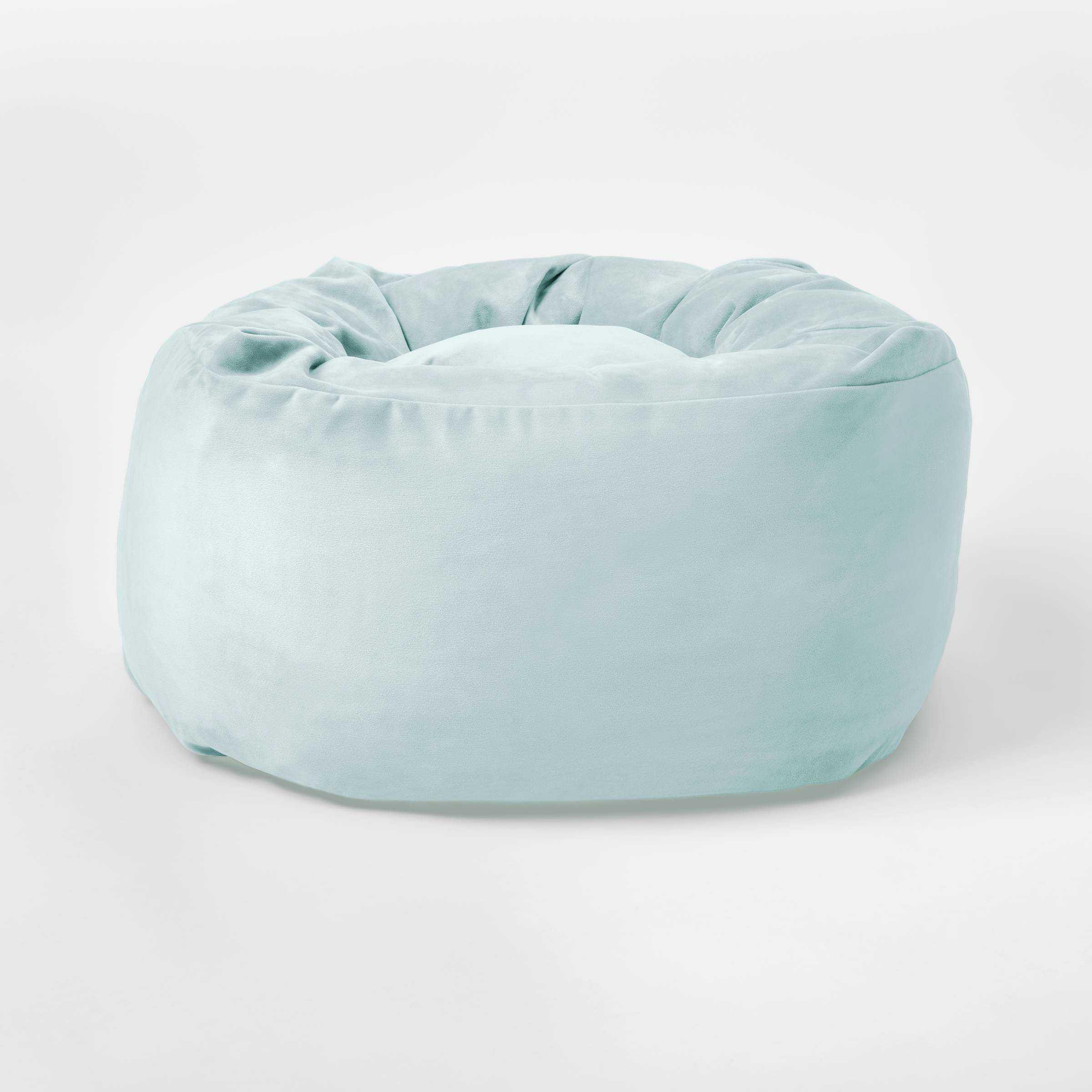 Sensory-Friendly Cocoon Seat