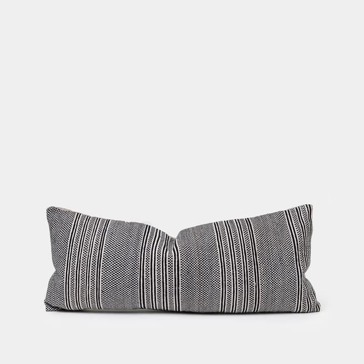 Shoppe Amber Interiors samara pillow