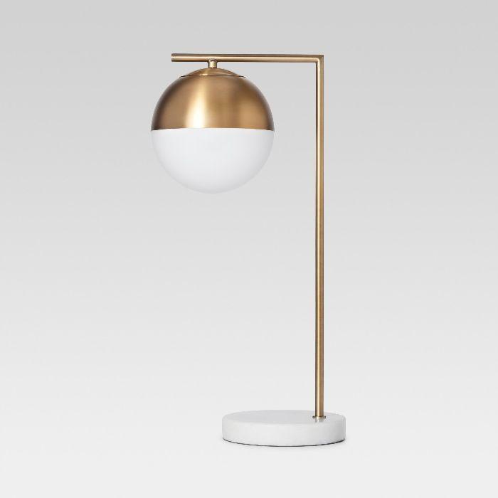 Project 62 Geneva Task Lamp