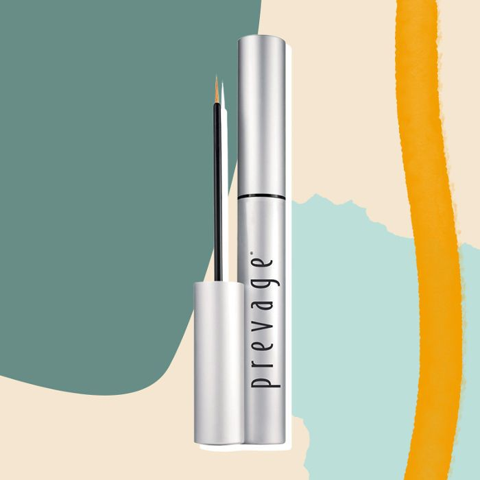 f0124f9b8c1 7 Best Eyebrow Growth Serums That Really Work, According to Online Reviews