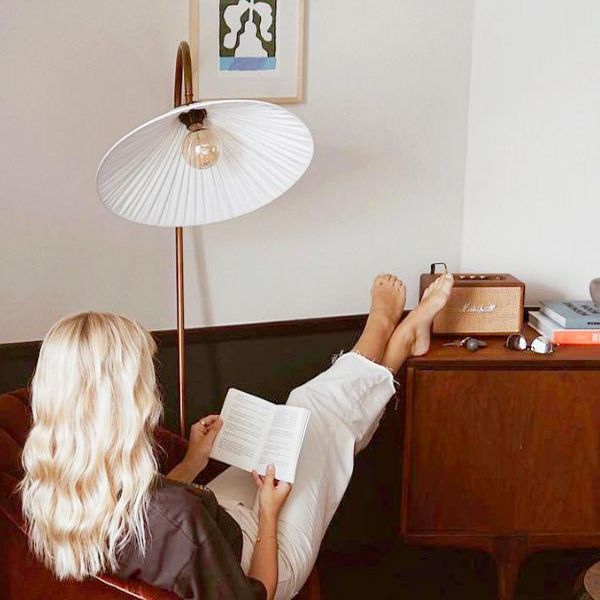 """""""A Well-Read Woman Is a Dangerous Creature:"""" 10 Books With Big Ideas"""