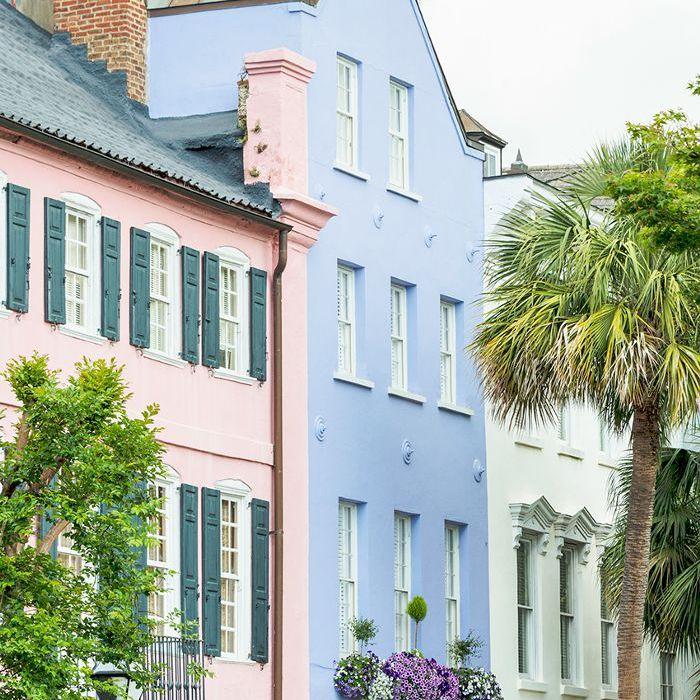 The 50 Most Beautiful Cities In The U S,Bookshelf Organization Ideas Tumblr
